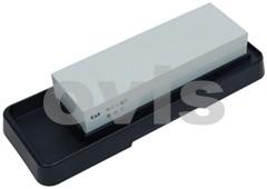 AP-0305 Brusný kámen - hrubost 400/1000