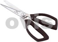 Select 100 univerzální kuchyňské nůžky