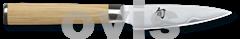 DM-0700W Malý univerzální nůž, ostří 9 cm