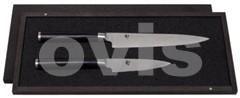 KAI DMS-210 Dárkový set shun - DM-0700 a  DM-0701